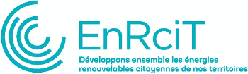 EnRciT